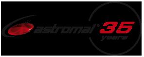 Astromal - firma produkująca najlepsze akcesoria