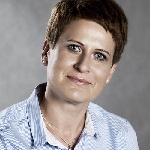 Lucyna Ryfa-Janicka