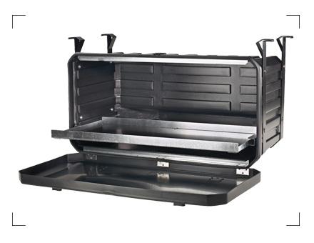 skrzynka narzędziowa do naczepy toolbox-1000-SL4D