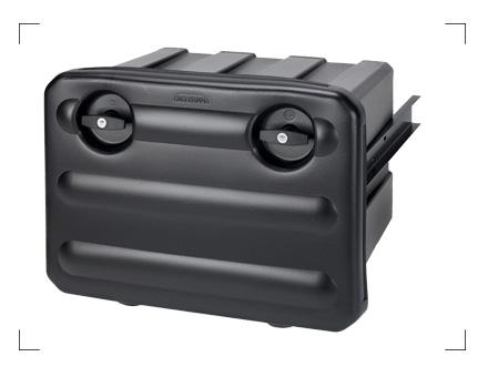 skrzynka narzędziowa do naczepy toolbox-550-SL2