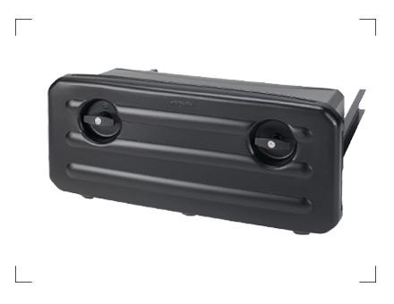 skrzynka narzędziowa do naczepy toolbox-700l-sl2