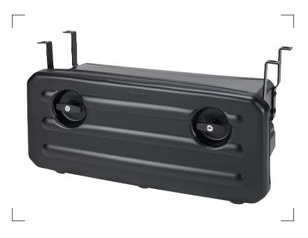 skrzynka narzędziowa do naczepy toolbox-700l-sl4