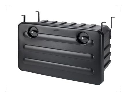 skrzynka narzędziowa do naczepy toolbox-800l
