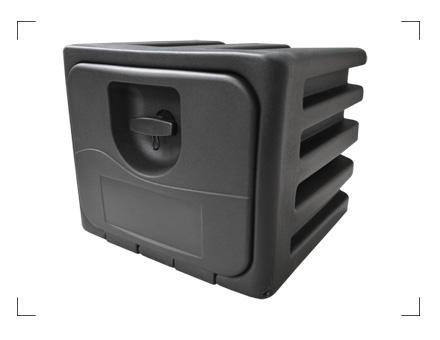 skrzynka narzędziowa do naczepy toolbox-speed-king